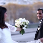 photo-mariage-juif-paris